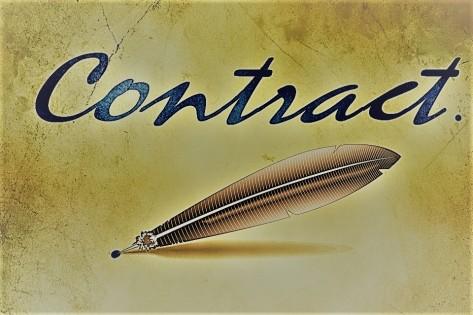 contract-1427233_960_720.jpg
